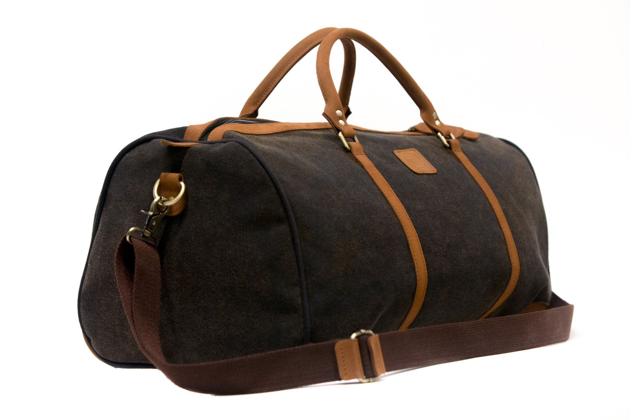 Sabi Harlow Coffee Travel Bag Shop Outlet Canada