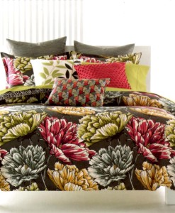Bar III Lyla Twin XL Comforter SOC 329