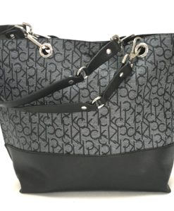 Handbags Archives Outlet Canada