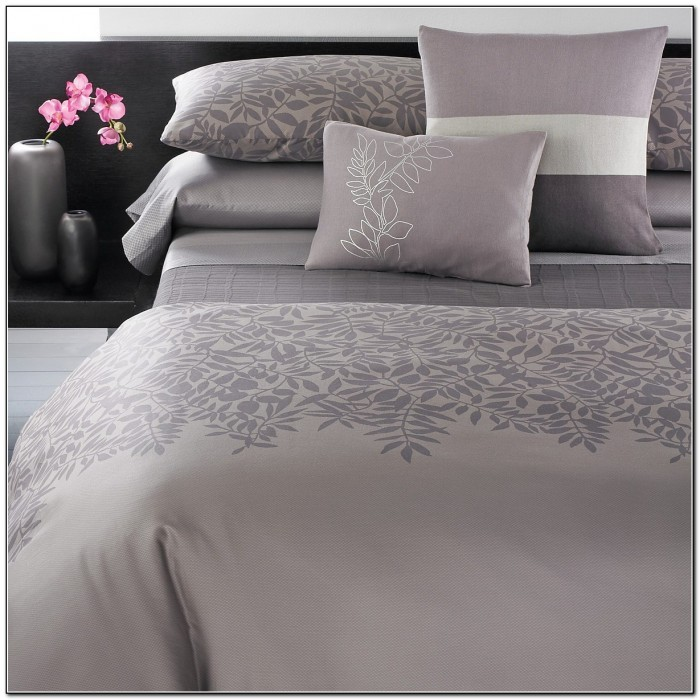 Calvin Klein Madeira King Comforter Set Shop Outlet Canada Magnificent Calvin Klein Madeira Decorative Pillow
