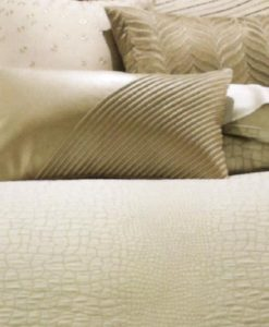 INC Caiman Harmony Accent Pillow SOC 808