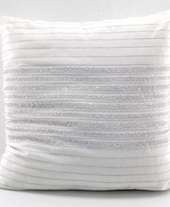 INC Shimmer Decorative Pillow SOC 1018