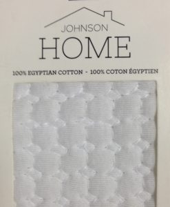 johnson-home-white