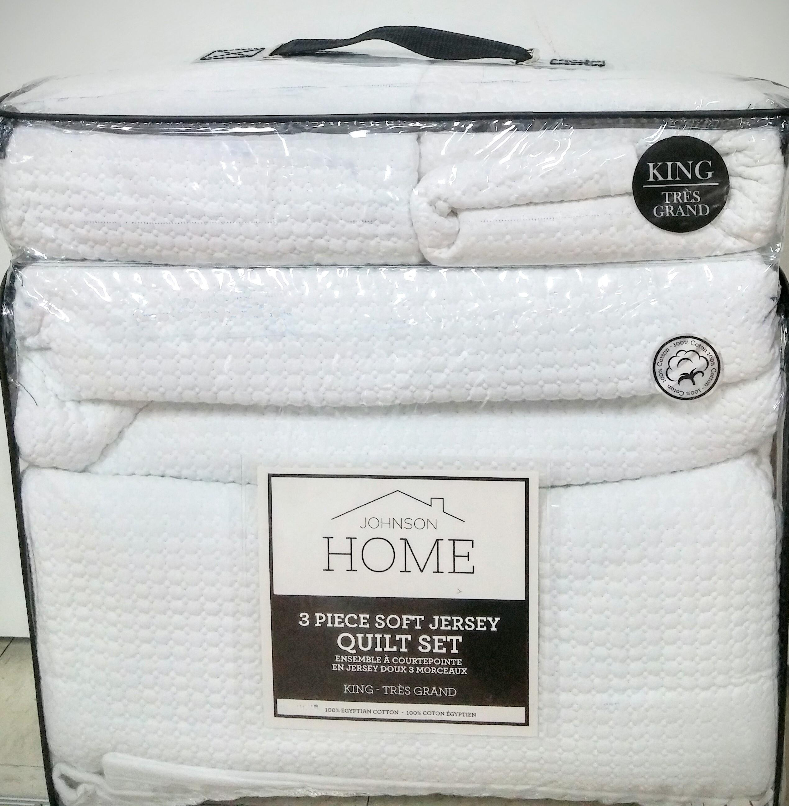 johnson-home-white-king-package