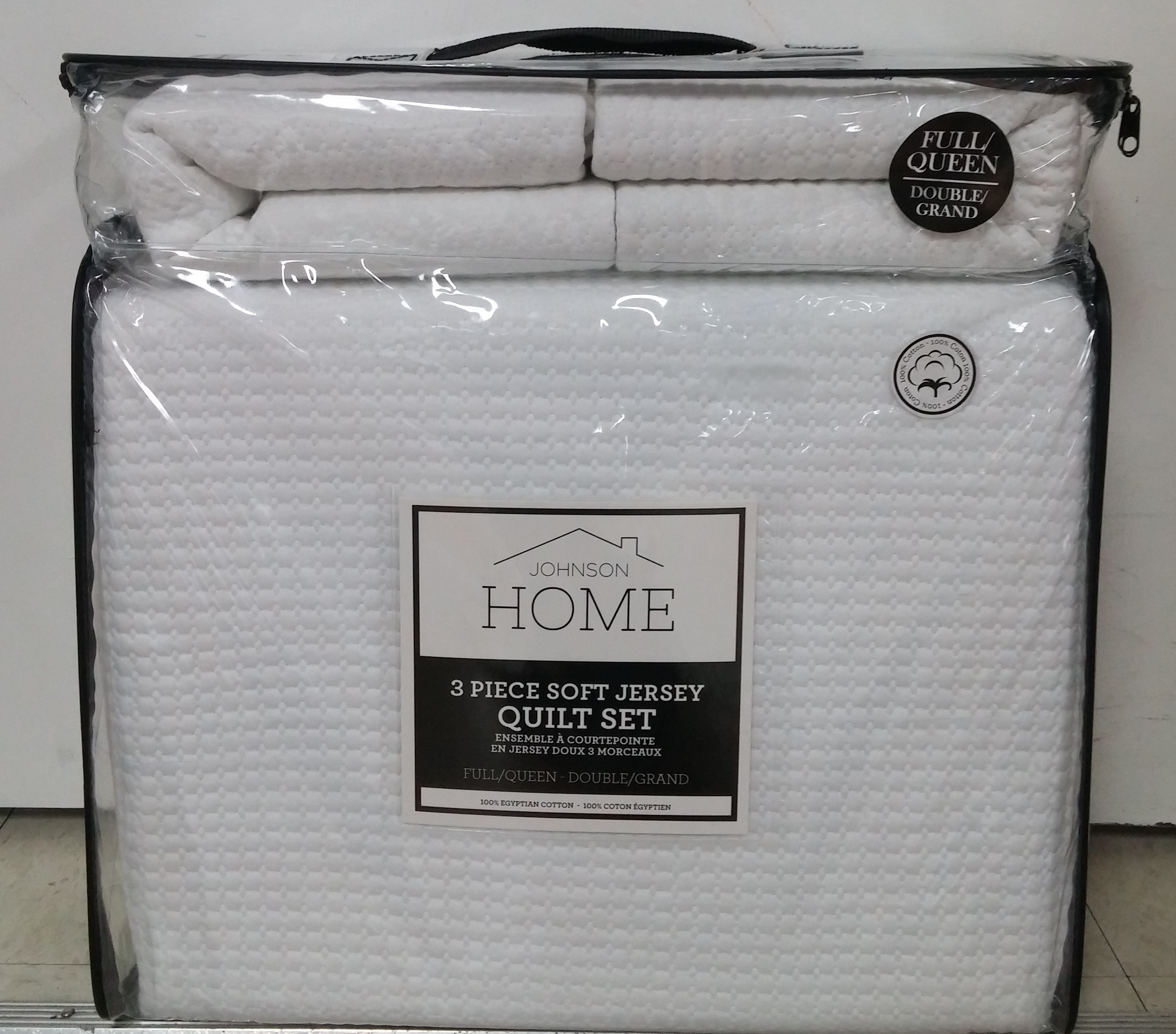 johnson-home-white-package