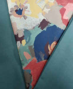 Martha Stewart Ellington Colour Details