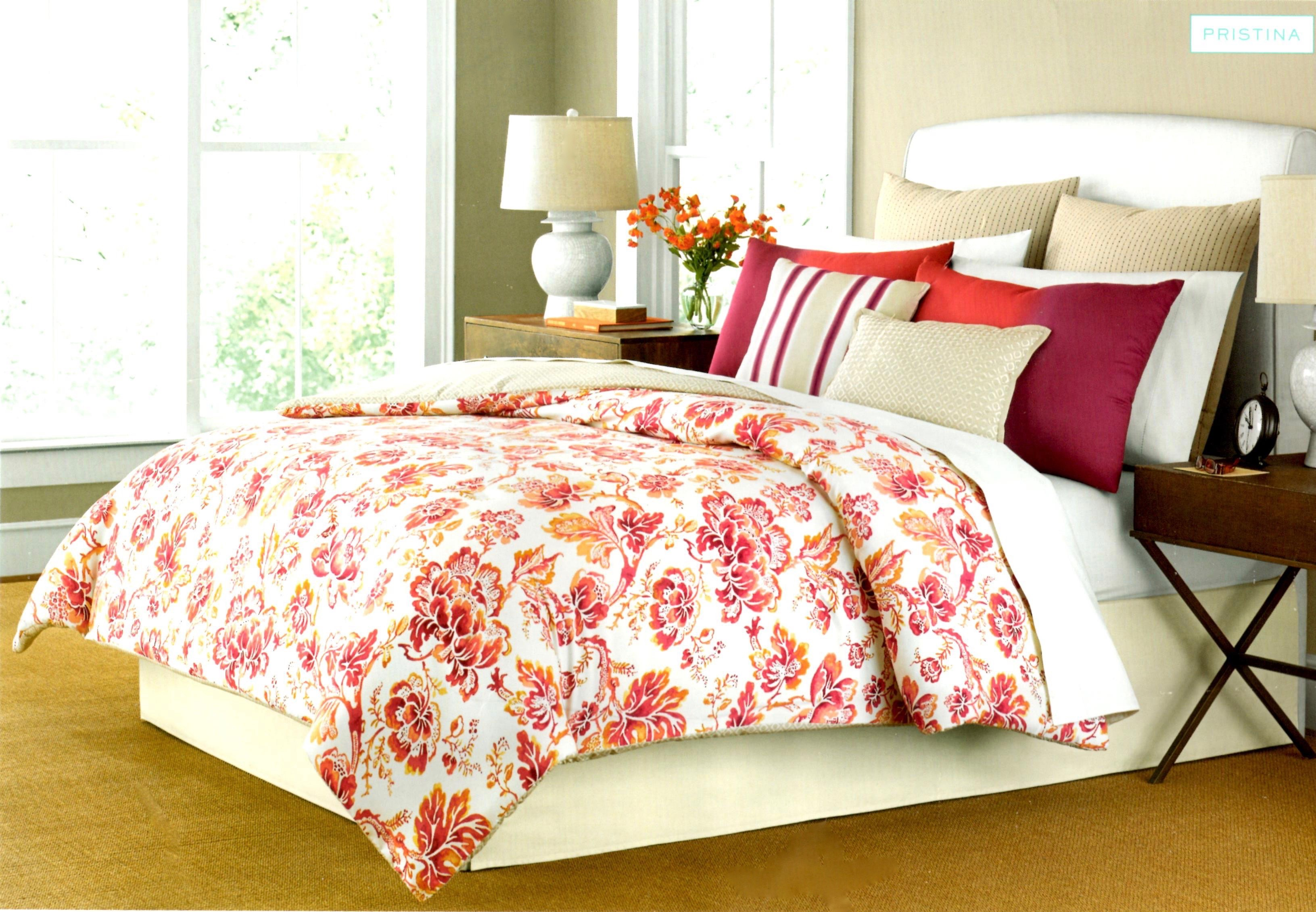 collection by comforter bedding collections hotel shopbycollection etc shop down