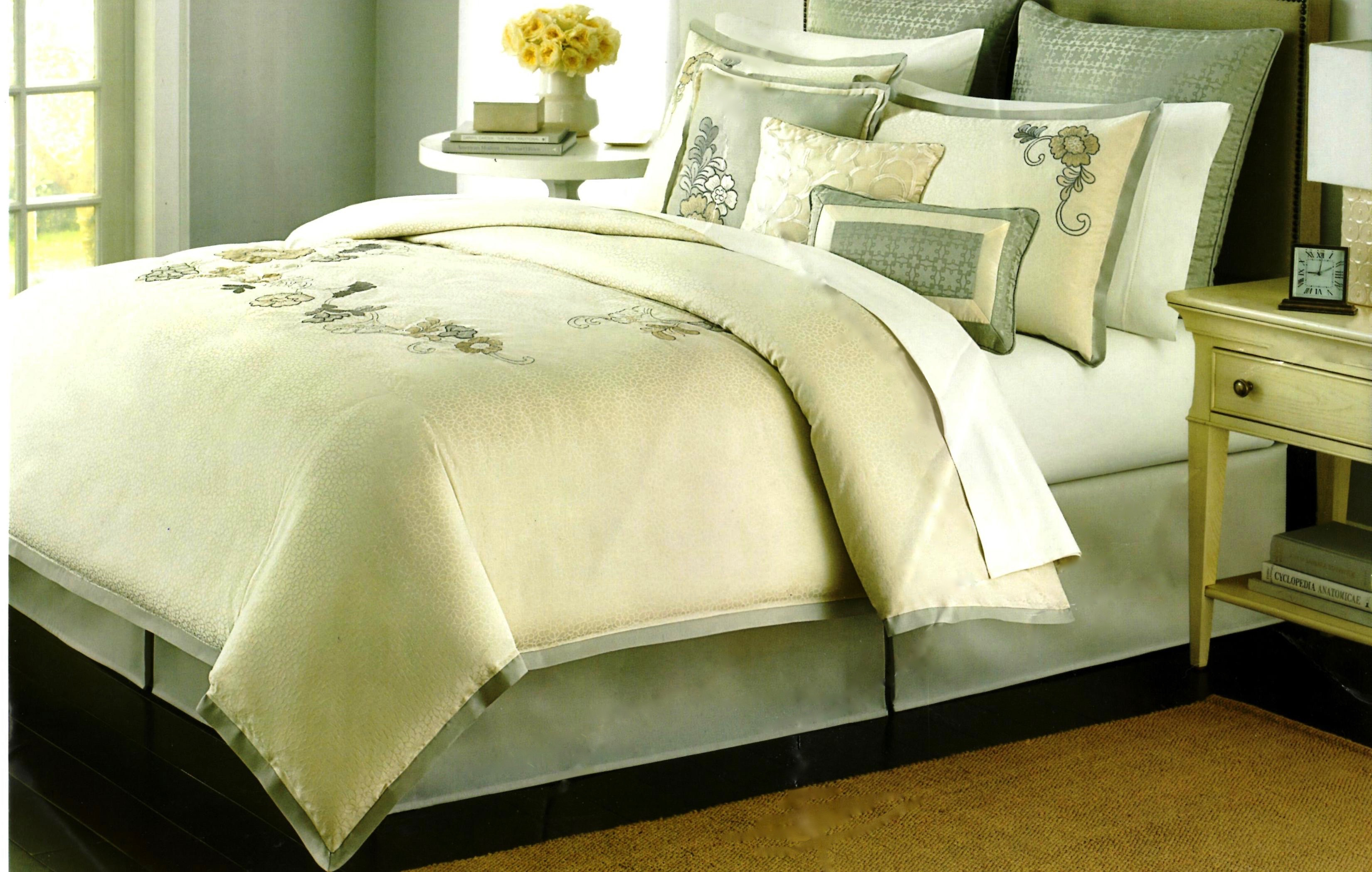 bling set pin prairie piece pinterest comforter home