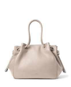Michael Kors Dalia Large Satchel SOC 1175