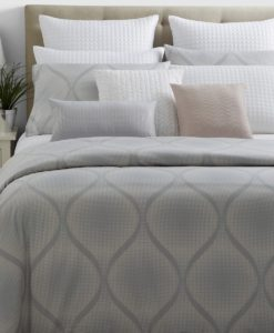 Oake Luminis King Duvet Cover SOC 855