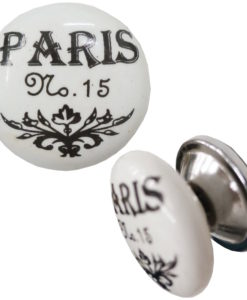 Paris Drawer Pull SOC 943