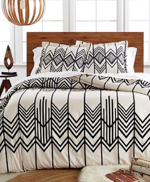 Pendleton Skywalker Queen Duvet Cover SOC 1153