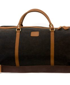 SaBi Harlow Coffee Travel Bag SOC 1260