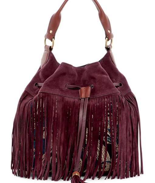 Sam Edelman Tyra Hobo SOC 1183