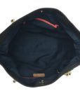 Tommy Hilfiger Cassidy Top View