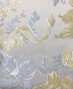 Waterford Linens Eveleen Detail