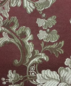 Waterford Linens Mackenna Detail
