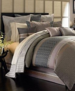Waterford Linens Alana Euro Sham SOC 920
