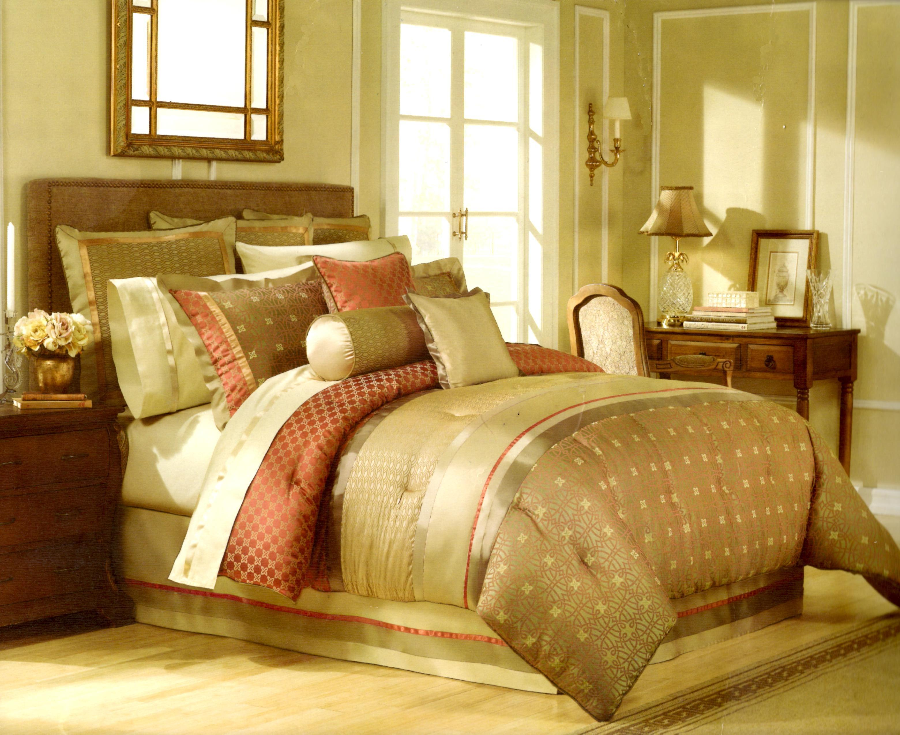 hamilton sets concept set full of marvelous luxury linen island waterford photos comforter by tropical beddingsuperstore linenforter bedding sea size
